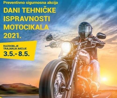 Slika / PU_VS / Promet / Dani TI_MM - poster 3.jpg